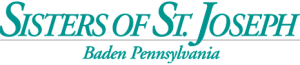 Sisters of St. Joseph of Baden, PA, logo