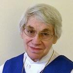 Sister Beatrice Orient