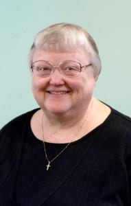 Marguerite Kropinak