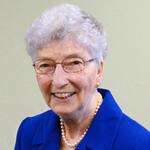 Sister Margery Kundar