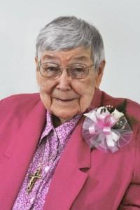 Mary Dennis Donovan