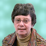 Sister Bernadette Carlow