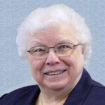 Cecilia Marie Kulik