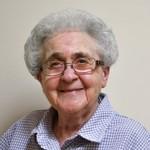 Sister Dorothy Antonazzo
