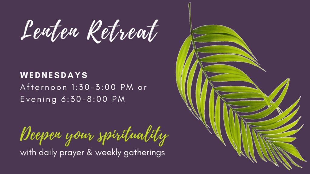 Eight-Week Ignatian 'Retreat in Everyday Life' @ St. Joseph Spirituality Center | Baden | Pennsylvania | United States