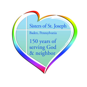 Sisters of St. Joseph of Baden are celebrating 150 years of serving God & neighbor