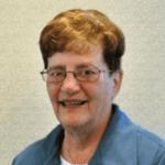 "Sister Mary Catherine ""Cacky"" Cudnik, CSJ"