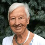 Sister Monique Dietz, L.B.