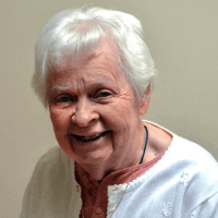 Sister Eileen Sweeney