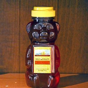 12 oz honey